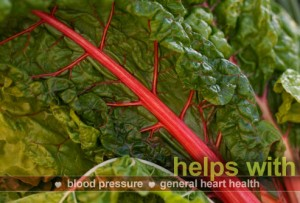getty_rf_photo_of_red_chard
