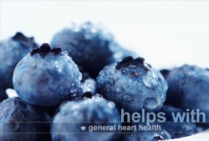 getty_rm_photo_of_blueberries