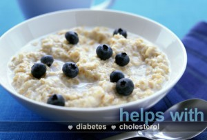 getty_rm_photo_of_bowl_of_oatmeal