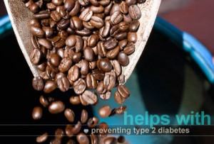 getty_rm_photo_of_coffee_beans