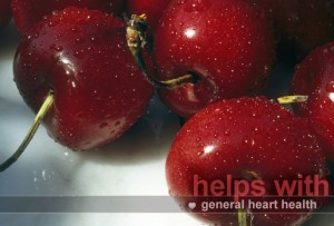 photolibrary_rf_photo_of_red_cherries