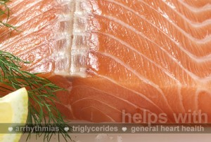photolibrary_rf_photo_of_salmon_steak