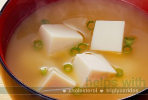 photolibrary_rm_photo_of_miso_soup