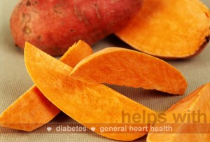 photolibrary_rm_photo_of_sweet_potato