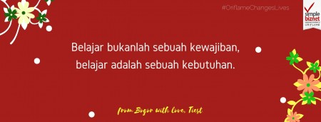 #Oriflame Quote of the Day Ver 1.1-page-001